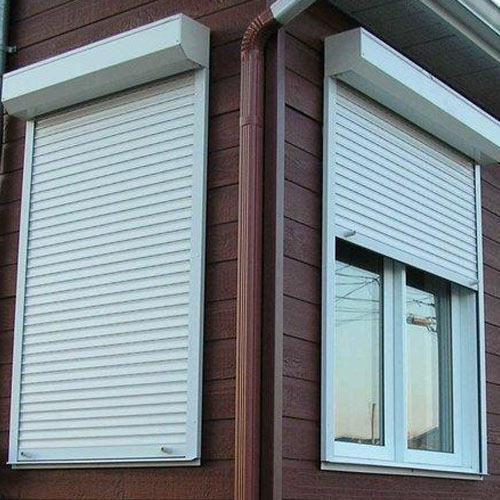 window shutters images modern window shutter at rs 175 square feet shutters id