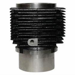 Three Wheeler Engine Air Cooled Blocks (Set of 100)