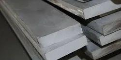 ST 52.3 Steel Flat