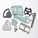 Fibre 2 Kw Laser Metal Cutting Services, In Delhi