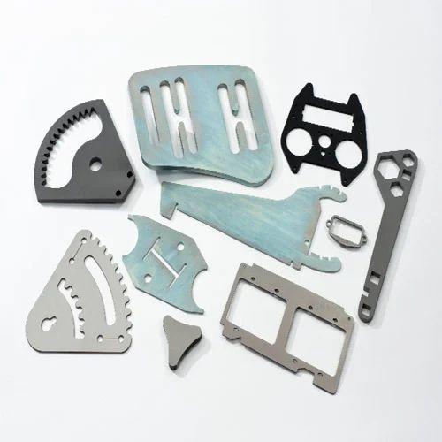 Spak Metal Crafts Private Limited, Delhi - Manufacturer of ...