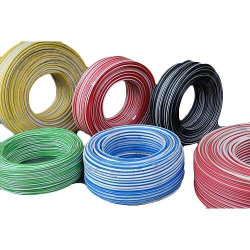 colored house wiring cables, electrical cables & wires cobra house wiring receptacles colored house wiring cables