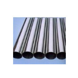 Stainless 309 / AISI 309