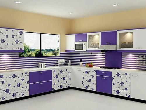 A To Z Furniture Pune Manufacturer Of Home Furniture And Kitchen