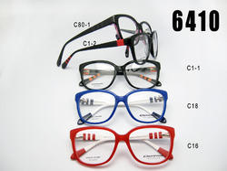 6410 Premium Designer Eyewear