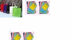 Non Woven Fabric Cloth Bag