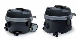 400m Dry Vacuum Cleaner