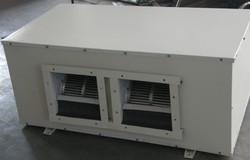 Ductable Fan Coil Unit