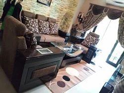 5 Seater Modern Sofa Set
