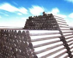 Stainless Steel 422 Bars