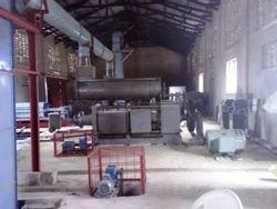 Automatic Palm Oil Plant, 3 kW