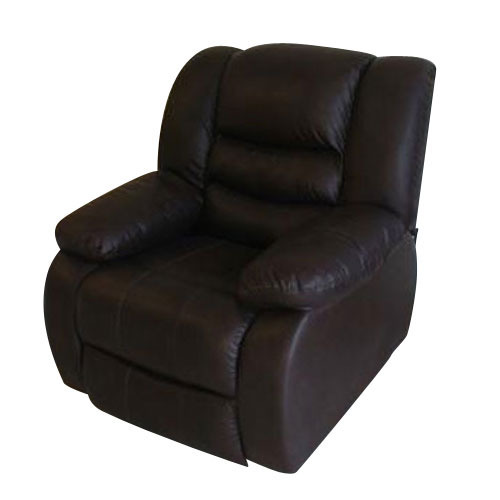 Swell Recliner Chair Pdpeps Interior Chair Design Pdpepsorg
