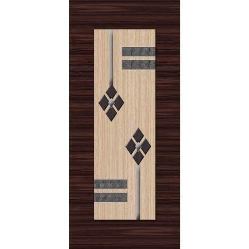 Lamination Door View Specifications Amp Details Of