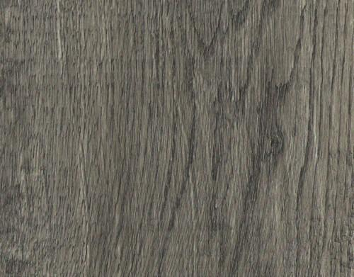 Modern Laminate Flooring Rustic Grey, Rustic Gray Laminate Flooring