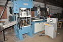 Automatic Hydraulic Deep Draw Press
