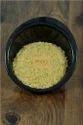 Sharbati Golden Sella Basmati Rice, Packaging: Plastic Bag