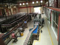 CEW Automatic Can Filling Machine and Turnkey Line for Beverage and Beer