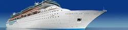 Ship Booking Services