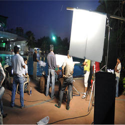 Film Production House