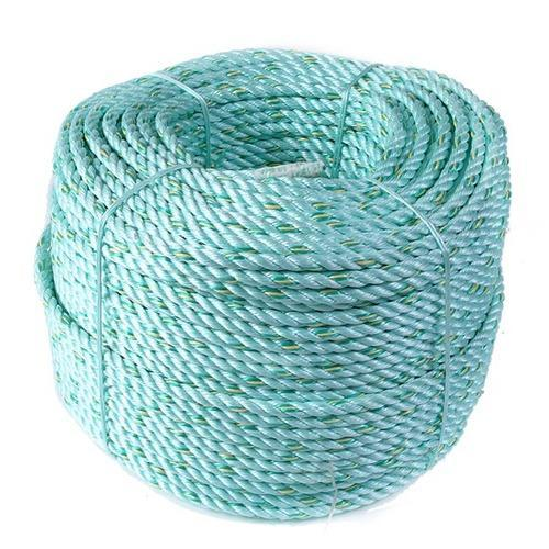 Fishing Nylon Rope at Rs 145 /kilogram | Fishing Ropes ...
