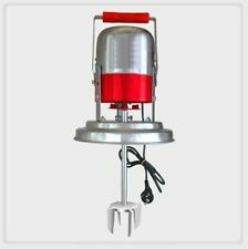 Lassi Machine, For Multi