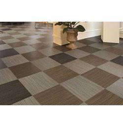 Vinyl Tile Vinyl Composite Tile Suppliers Traders