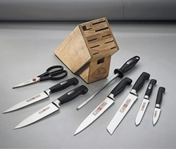 Chef Knives At Best Price In India