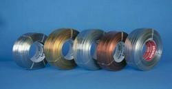 Box Stitching Wire for Semi Automatic Machines