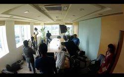 Corporate Films Service