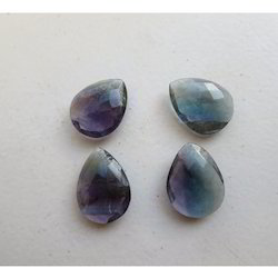Natural Fluorite Gemstone