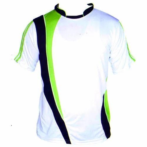 de28c536 Boys Sports T Shirt, Rs 150 /piece, Naitik Sports | ID: 13911205848