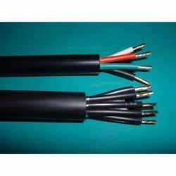 Multicore Cables