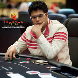 Buy poker table online india 88 fortunes slot machine wins