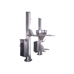 Lifting and Positioning Device