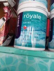 Royale Paints