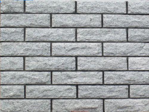Sadarahalli Butchhing Stone Wall Cladding - Sadarahalli Butchhing