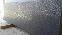 Leather Finish Granite