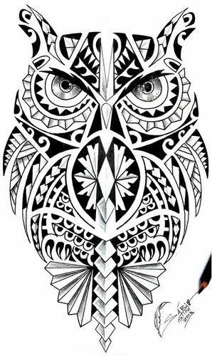 a212c4da9 Tribal Tattoos   Wonder Tattoos   Manufacturer in Andheri, Mumbai ...