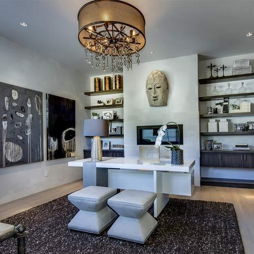 Interior Furniture Importers furniture importers interior design services in kirti nagar services