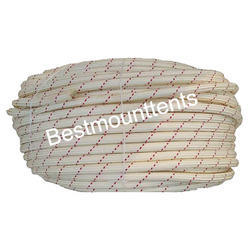 Best Mount Tents Static Ropes