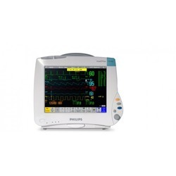 Philips Intellivue MP40 Patient Monitor