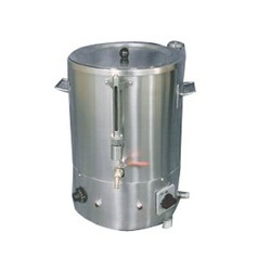 Water Tea Milk Boiler - Electric