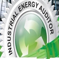 Industrial Energy Audit
