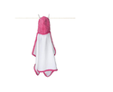 Baby Beach Towel