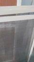 Window Net
