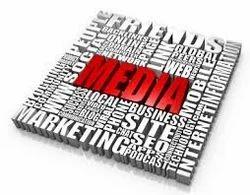 Media Clipping Service