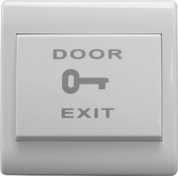 Exit Switch