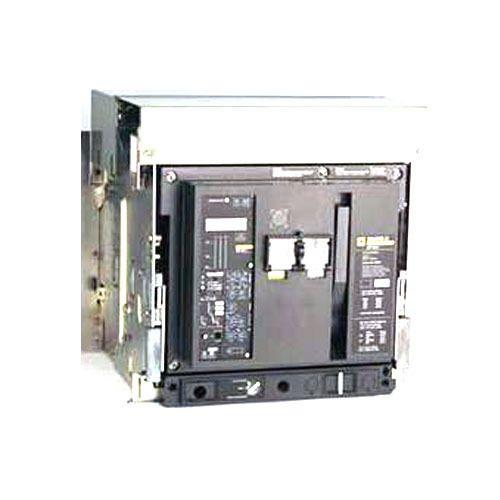Aira Trex Solutions India Pvt Ltd Bengaluru