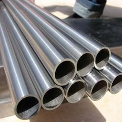 ASTM A511 Gr 347H Stainless Steel Tube