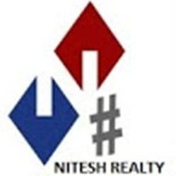 Residential & Commercial Land Developer's